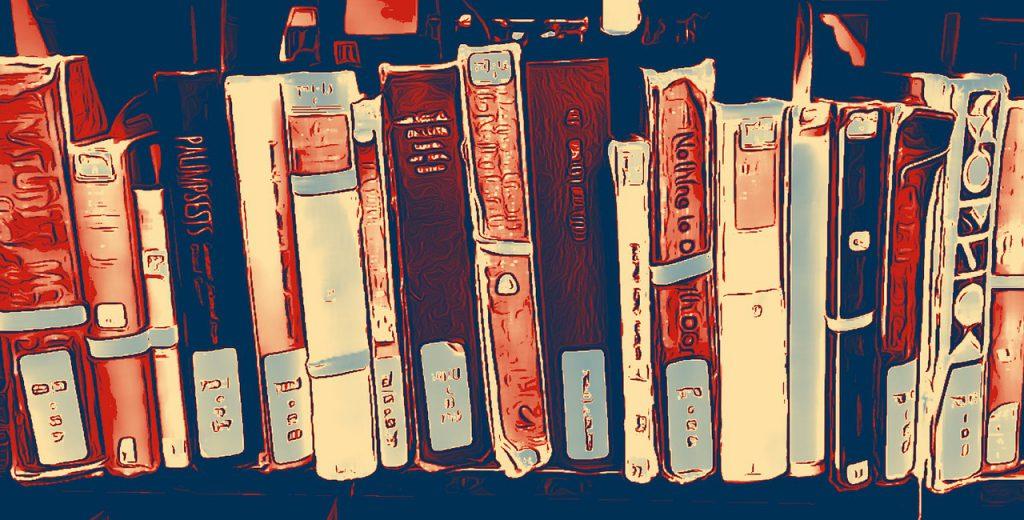 Bla Bla Libros